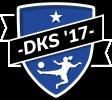 SVO DKS'17